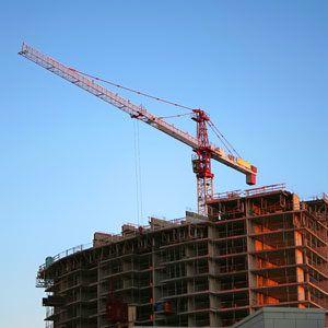 branza konstrukcyjno budowlana 300x300 - akint.engineering