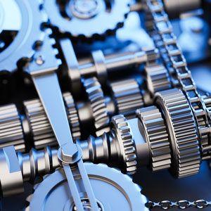 branza mechaniczna 300x300 - akint.engineering