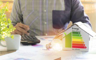efektywnosc energetyczna 400x250 - Blog