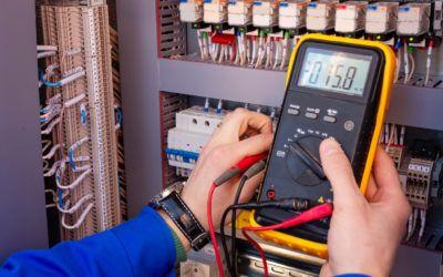 przeglad elektryczny 400x250 - Blog