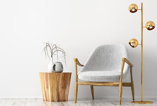 Design 1 - akint.spaces