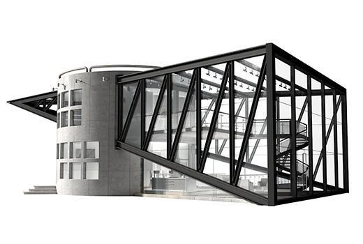 Design 2 - akint.spaces