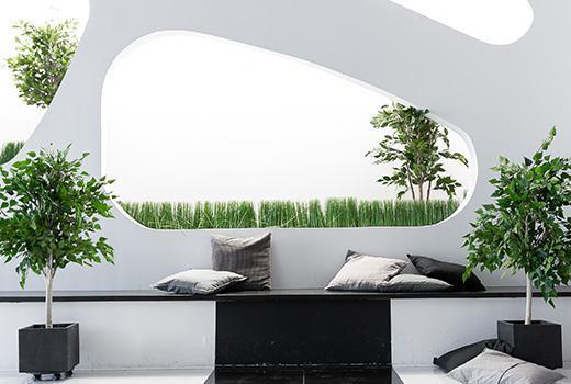 Design 4 - akint.spaces