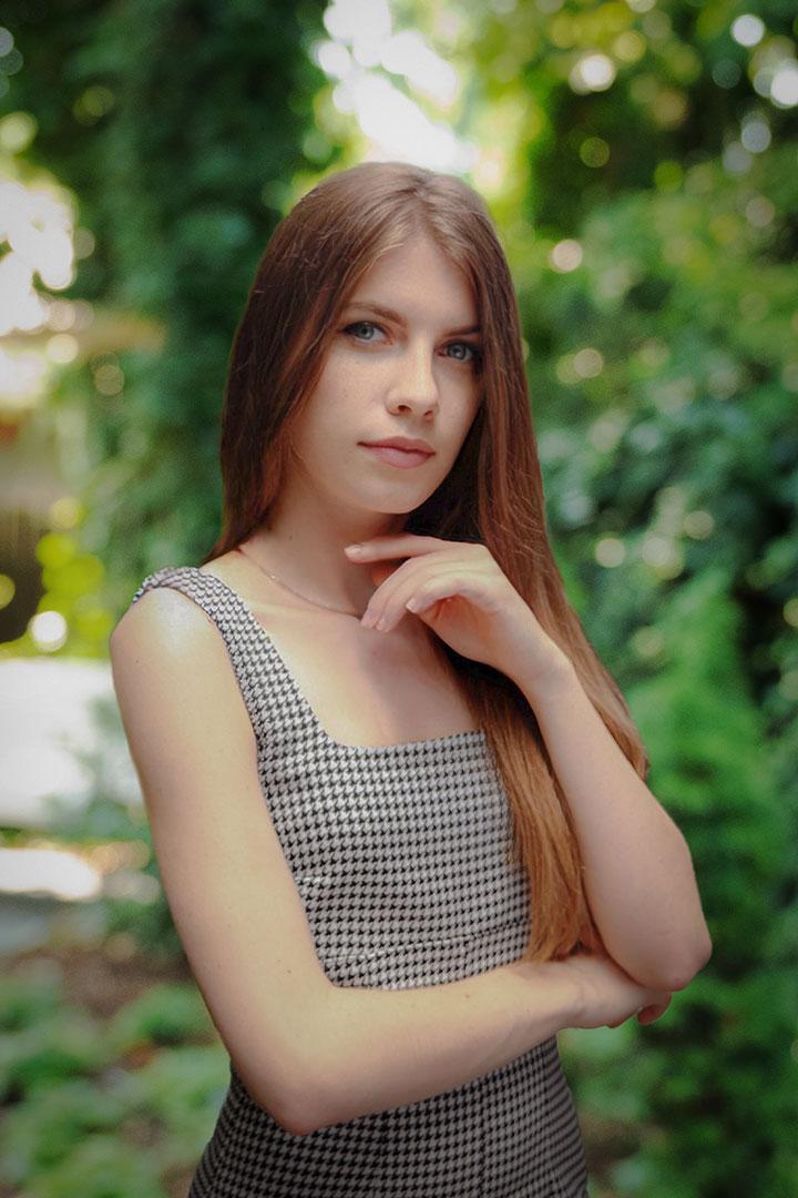 Milena Pietrak - O nas
