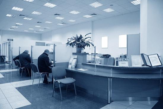 bankowosc ubezpieczenia - Nos clients