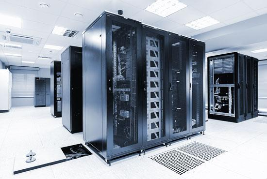 telekomunikacja - Nasi klienci